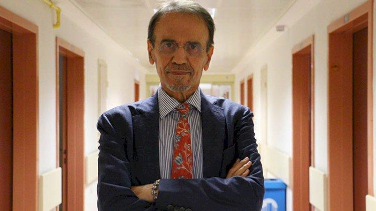 Prof. Mehmet Ceyhan'dan 'korona ilaçları' açıklaması