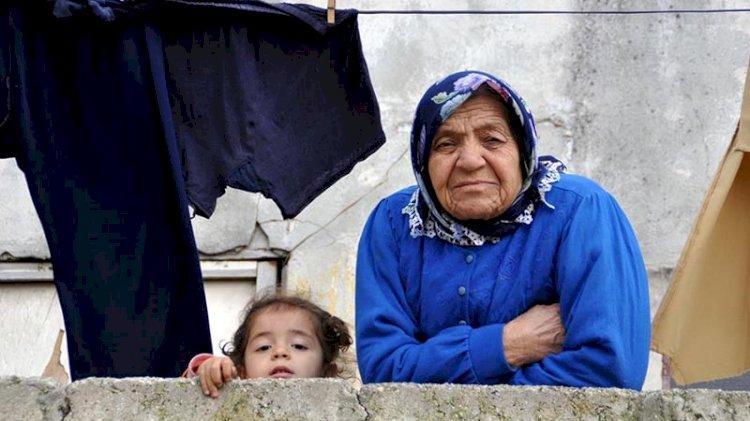 En kapsamlı Suriyeli araştırması: Türkiye'de kalıcılar