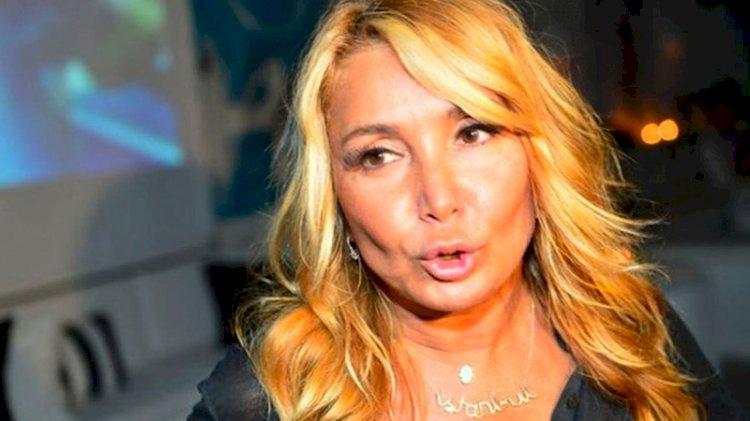 Cinsiyetçi şarkısı yüzünden eleştirilen Yonca Evcimik: Hiç pişman değilim, iyi ki yapmışım