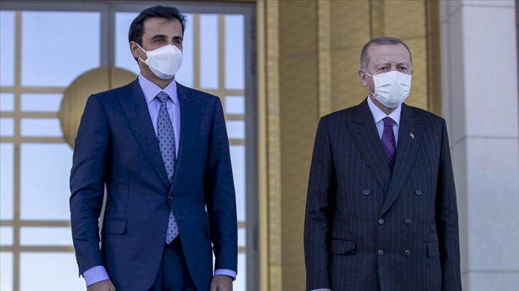 Borsa İstanbul'un yüzde 10'unun Katar'a devri ne anlama geliyor? Bartu Soral değerlendirdi