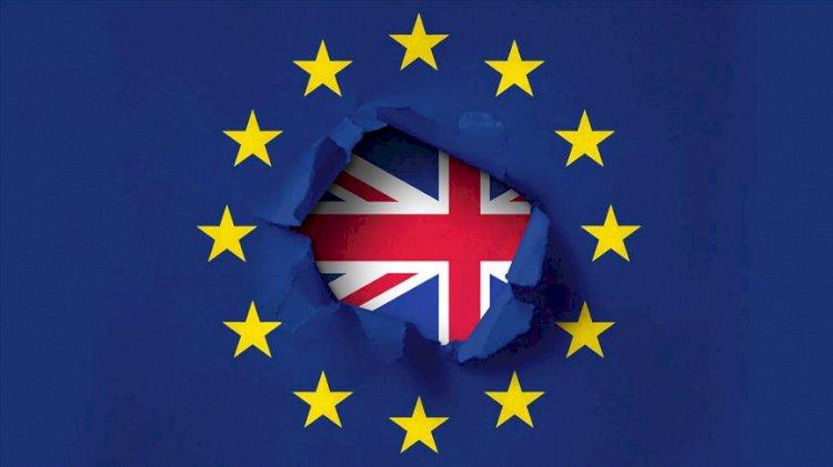 Brüksel-Londra hattında Brexit anlaşmazlığı sürüyor