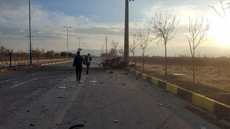 İran'da nükleer bilimci suikastinde şüpheler İsrail üzerine yoğunlaşıyor