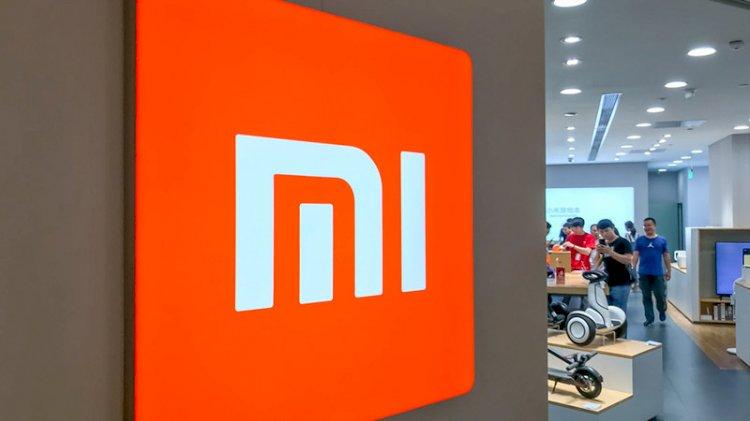 Xiaomi'nin CEO'su şirketinin adının anlamını ilk kez açıkladı