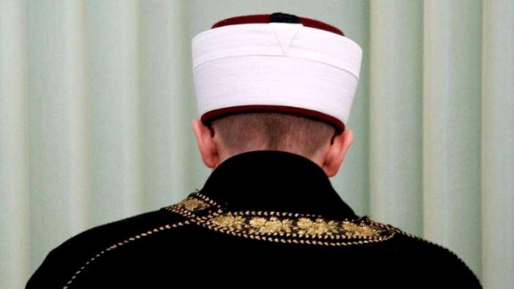 Diyanet'ten imamları kızdıran genelge