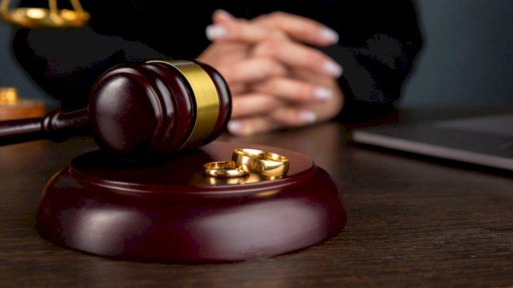 Mahkemeden çocuğun soyadını belirleme hakkıyla ilgili emsal karar