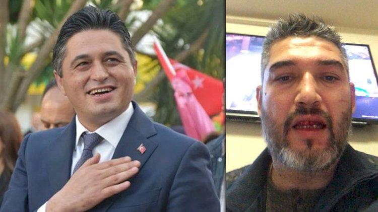 İzmir bu iddiayı konuşuyor... MHP'li belediye başkanı meclis üyesini darp etti