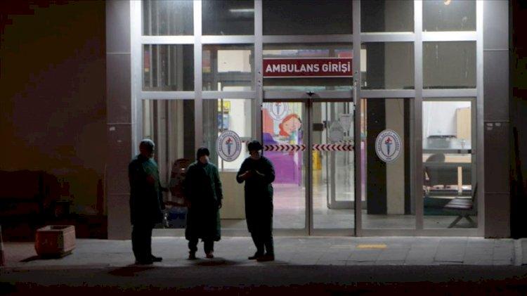 Kayseri'den koronavirüs alarm veriyor! İl Sağlık Müdürü'nden çağrı