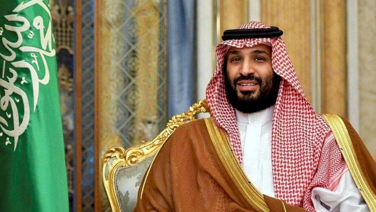Türk mallarını boykot eden Suudilere yatırım onayı!