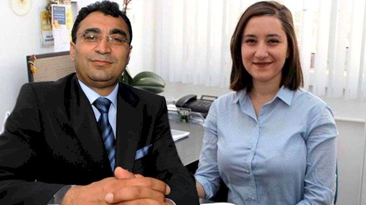 Ceren Damar'ın katilinin avukatına barodan kınama