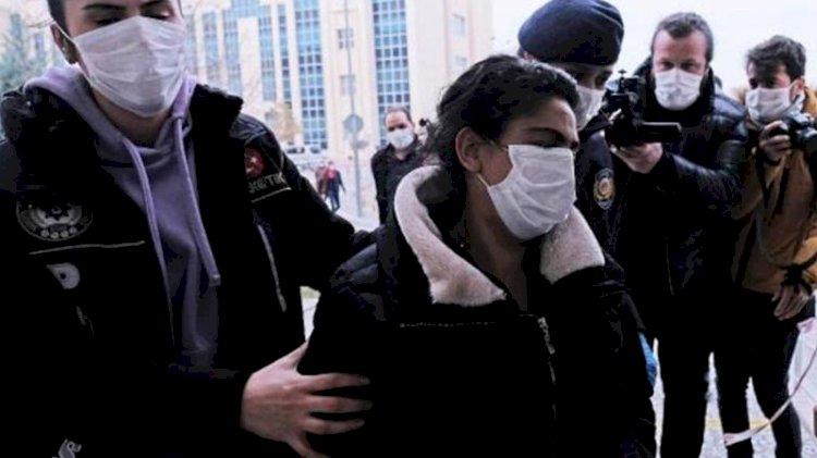 Eroinle yakalanıp tutuklanmıştı... Kadir Şeker'in kurtardığı Ayşe Dırla'nın ifadesi ortaya çıktı