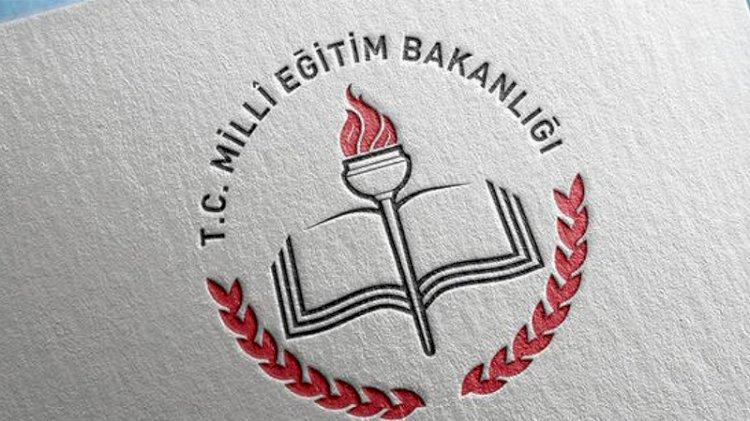 Milli Eğitim Bakanlığı açıkladı! İleri bir tarihe ertelendi