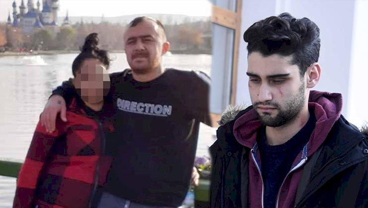Kadir Şeker'in avukatı ve babasından 'kiralık katil' açıklaması