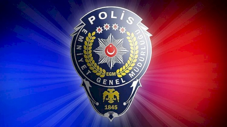 Emniyet Genel Müdürlüğü'nden İmamoğlu'na suikast açıklaması