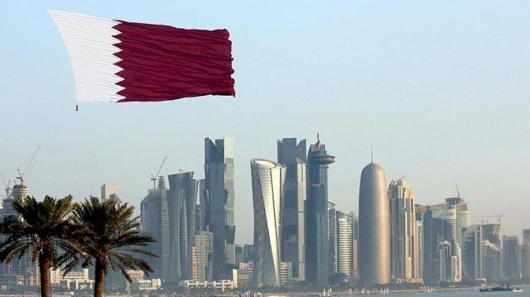 Katar'a 'sperm' de satılmış