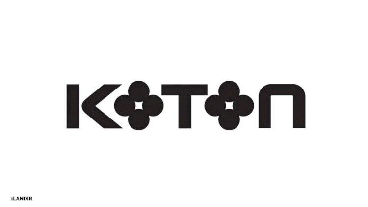 Koton'da Uygun Fiyatlı Erkek Ürünleri