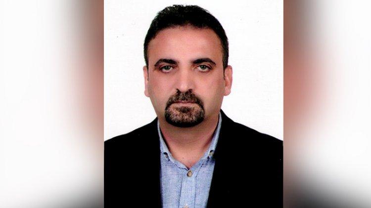Şişli Belediyesi Başkan Yardımcısı PKK/KCK'dan tutuklandı