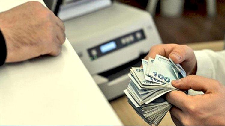 Bankalar kaçta açılıyor?