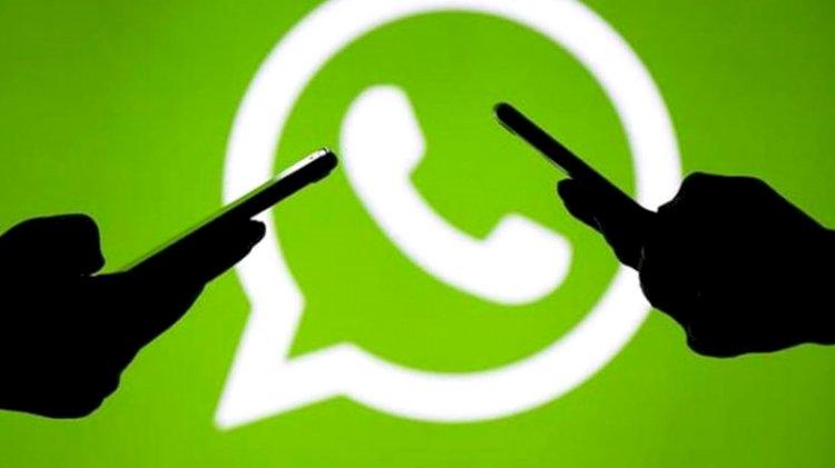 WhatsApp'tan yanlış mesaj atmaya karşı yeni özellik