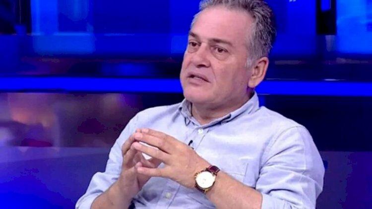 Kur'an ayetleri hakkındaki sözleri tartışma yaratan İlahiyatçı Mustafa Öztürk'ten yeni hamle