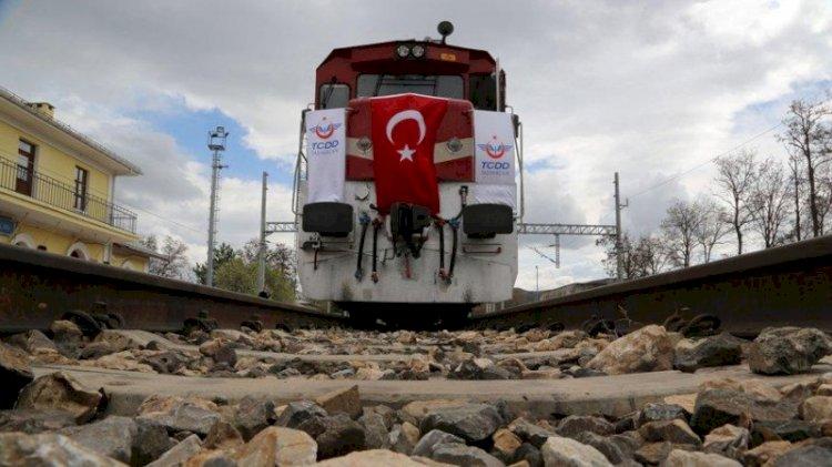 AKP'li iş adamına ihalenin 2 katı ödeme