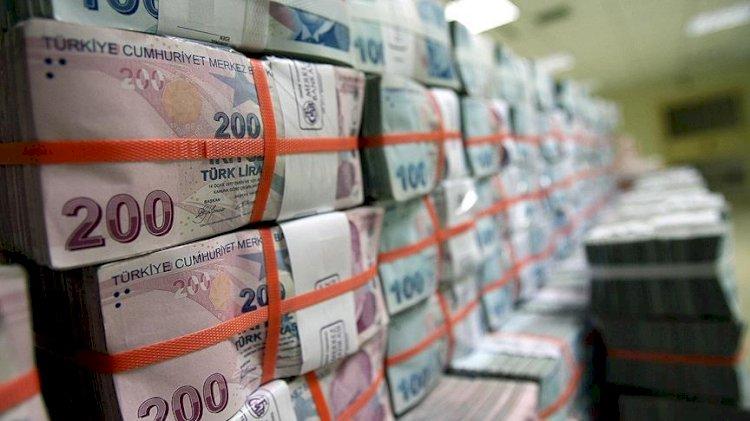 6 gün önce kurulan şirkete ihalesiz tek imzayla 2 milyar lira!