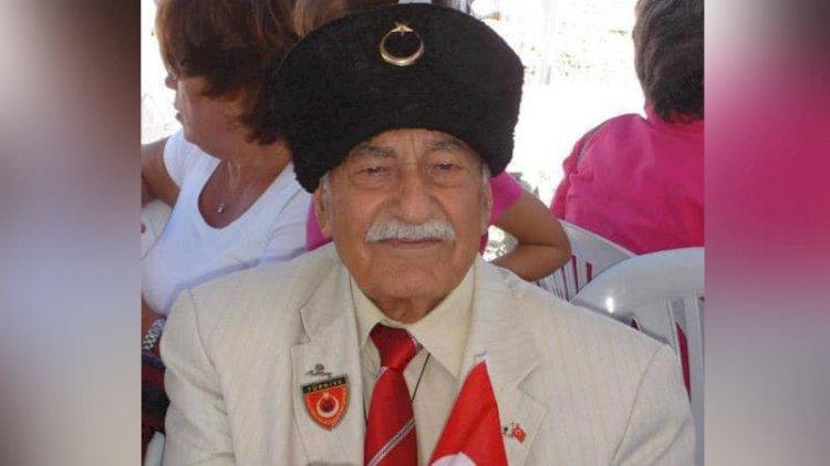 'Sessiz Çığlık' kahramanı Bilal Amca'dan üzücü haber