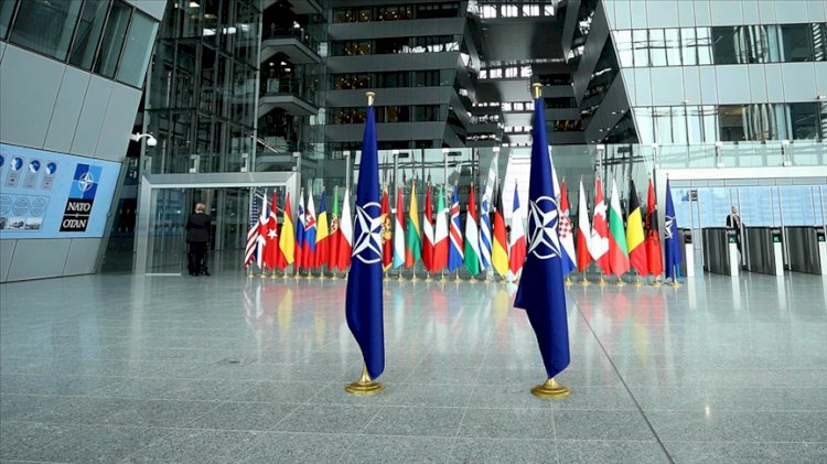 Yunanistan toplantıya gelmedi