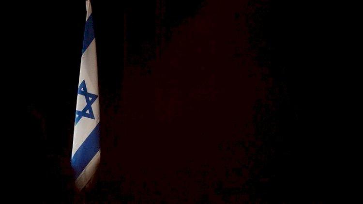 İsrail ve Ürdün dışişleri bakanları arasında 'gizli görüşme'