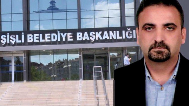 PKK soruşturmasında tutuklanmıştı... Şişli Belediye Başkan Yardımcısı'yla ilgili yeni detaylar