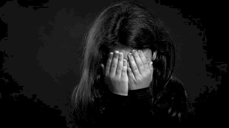 Fransa'da 300'den fazla çocuğa cinsel istismarda bulunan cerrahın cezası belli oldu