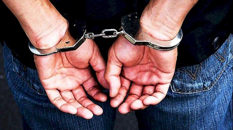 İstanbul Valiliği: İHA AR-GE Merkezi'nde izinsiz çekim yapan kişiler gözaltına alındı