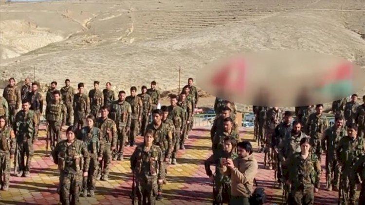 PKK hareketlendi, Türkmenler tedirgin! Kerkük ve Telafer alarmı