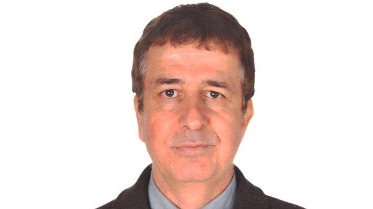 İBB doktorlarından Ümit Erdem koronaya yenik düştü