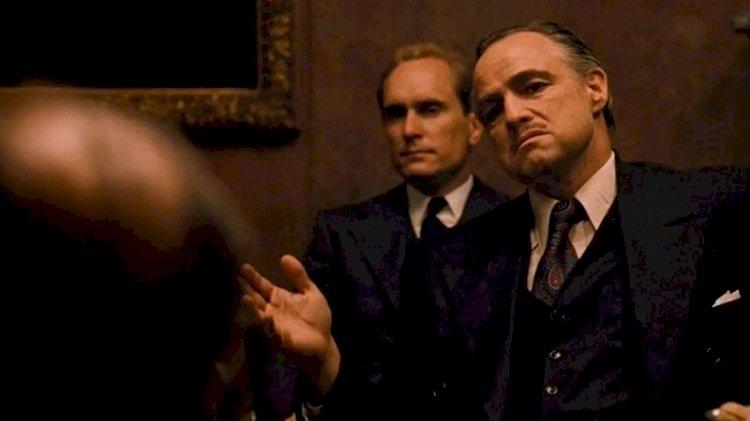 The Godfather için heyecan verici açıklama: Seri devam edebilir