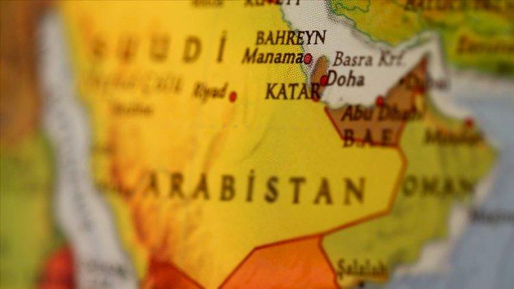 Katar'a ambargo kalkıyor mu? Körfez krizinde gözler o zirvede