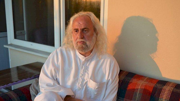 Sosyal medyada gündem olan Hasan Mezarcı iddiası