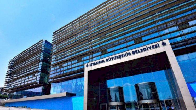 AKP döneminde İBB'deki yolsuzluk teftiş kurulu raporunda