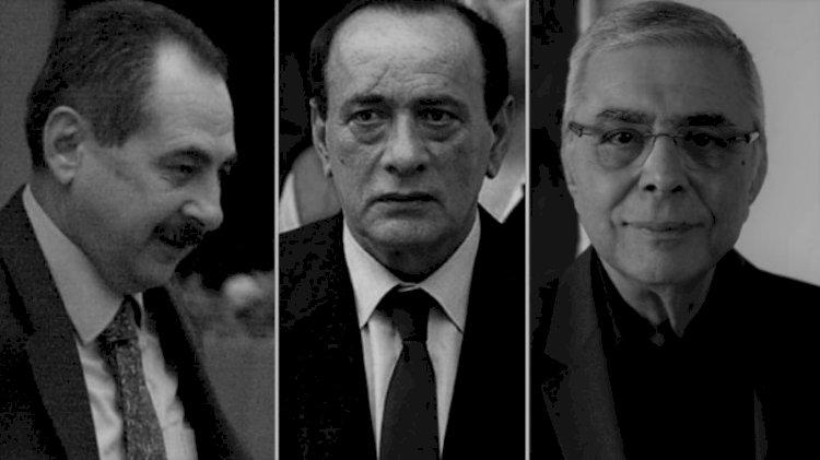Alaattin Çakıcı-Mehmet Eymür kavgası sertleşti