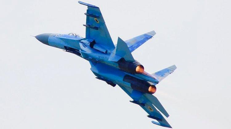 Rusya Karadeniz'de ABD ve Fransa'ya ait keşif uçaklarını engelledi