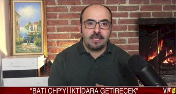 Firari FETÖ'cüler: ABD Erdoğan'ı devirmek için düğmeye basıyor
