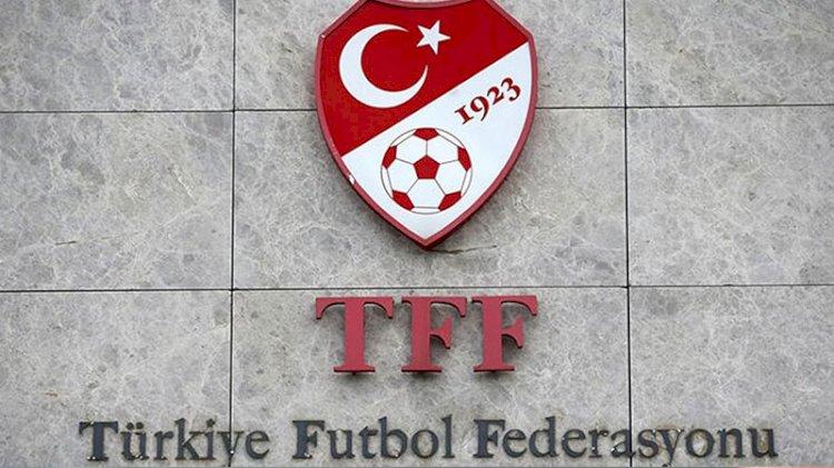 Emre Belözoğlu ve Çağdaş Atan PDFK'ya sevk edildi