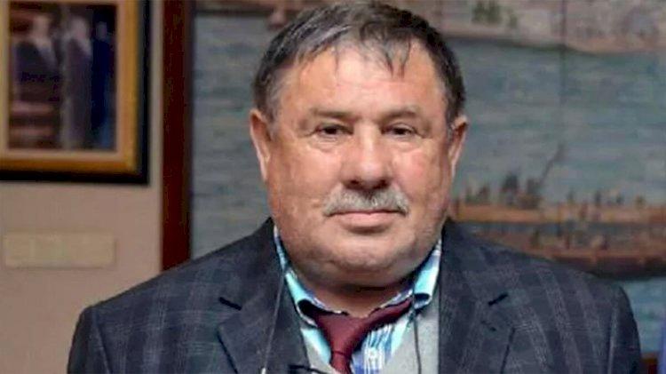 MHP'li Belediye Başkanı Mustafa Coşar koronavirüs nedeniyle hayatını kaybetti