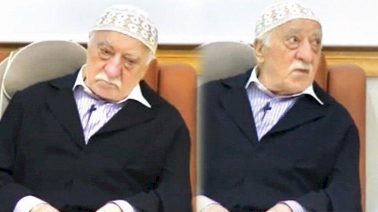 Fetullah Gülen koronavirüse mi yakalandı?