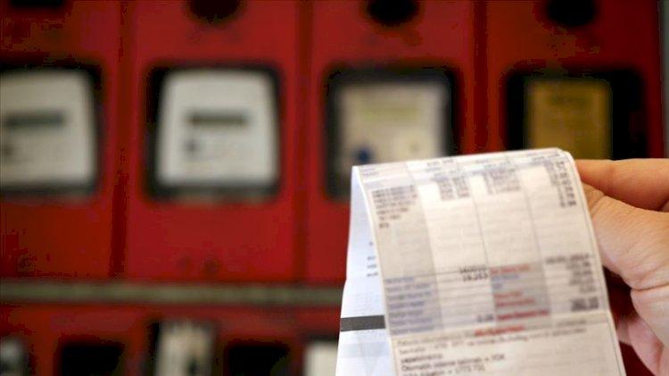 'Keyfi harcamalar elektrik faturalarına eklendi' iddiası...EPDK'dan açıklama geldi