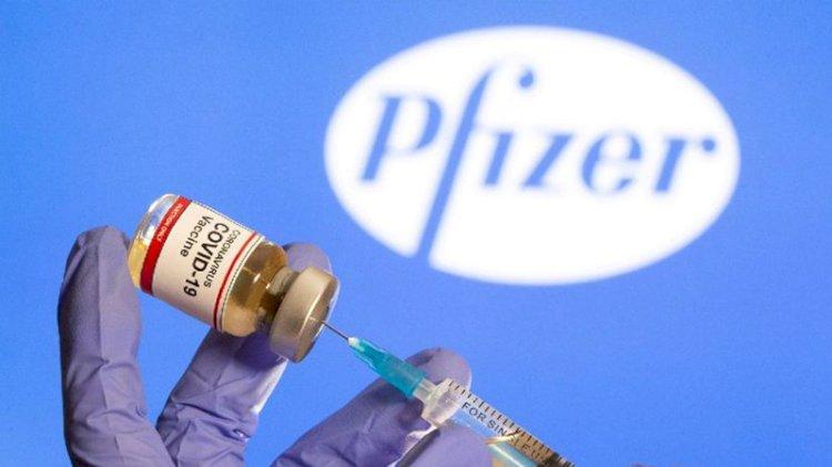 Pfizer'ın CEO'sundan kritik açıklama: Çok büyük hata olur