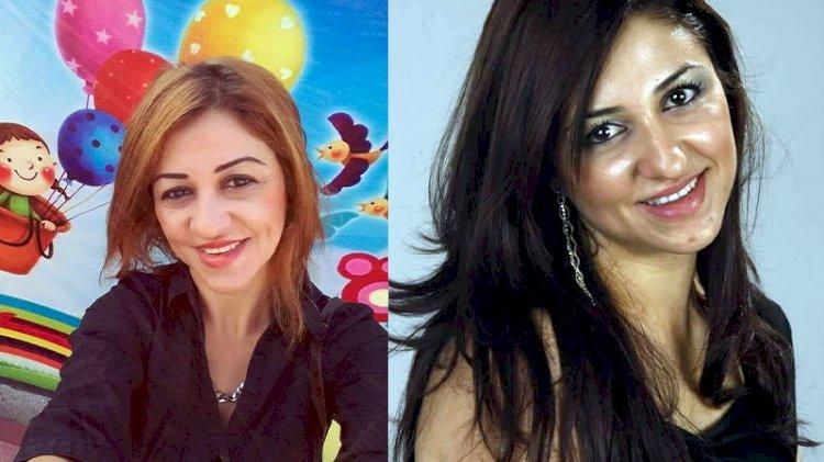 Tüba'yı öldürüp 2 gün başında bekleyen katilden çarpıcı itiraf
