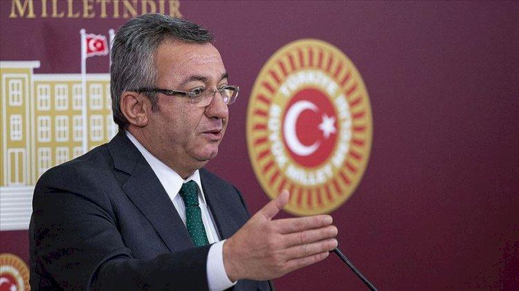 Engin Altay'ın sözleri AKP'lileri kızdırdı... '15 Temmuz'dan beter yaparız'