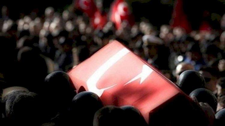 PKK/YPG Suriye'de saldırdı: 2 askerimiz şehit, 8 askerimiz yaralı