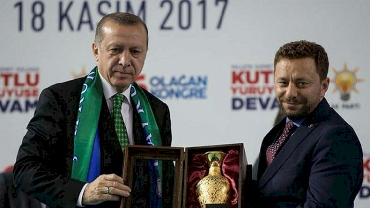 AKP'li vekilden kötü haber