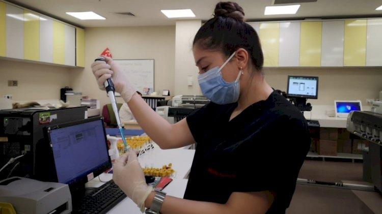 Koronavirüse yakalanırsanız nasıl geçirirsiniz? İşte yanıtı..